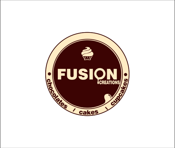 Fusion Creations