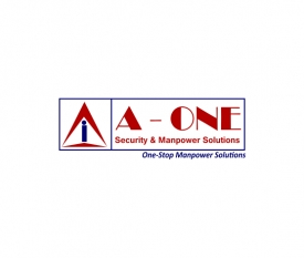 A-One Security & Manpower Services