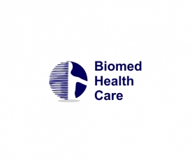 Biomed Health Care