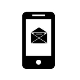 Email/Mobile Marketing